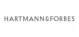 hartmann and forbes wallpaper