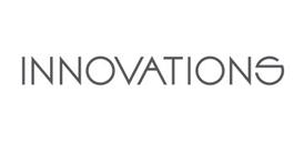 innovations wallpaper