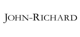 john richard furniture