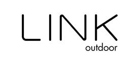 link outdoor furniture