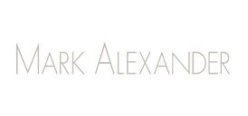 mark alexander wallpaper