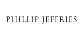 phillip jefferies wallpapers