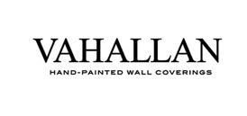 vahallan wallpaper