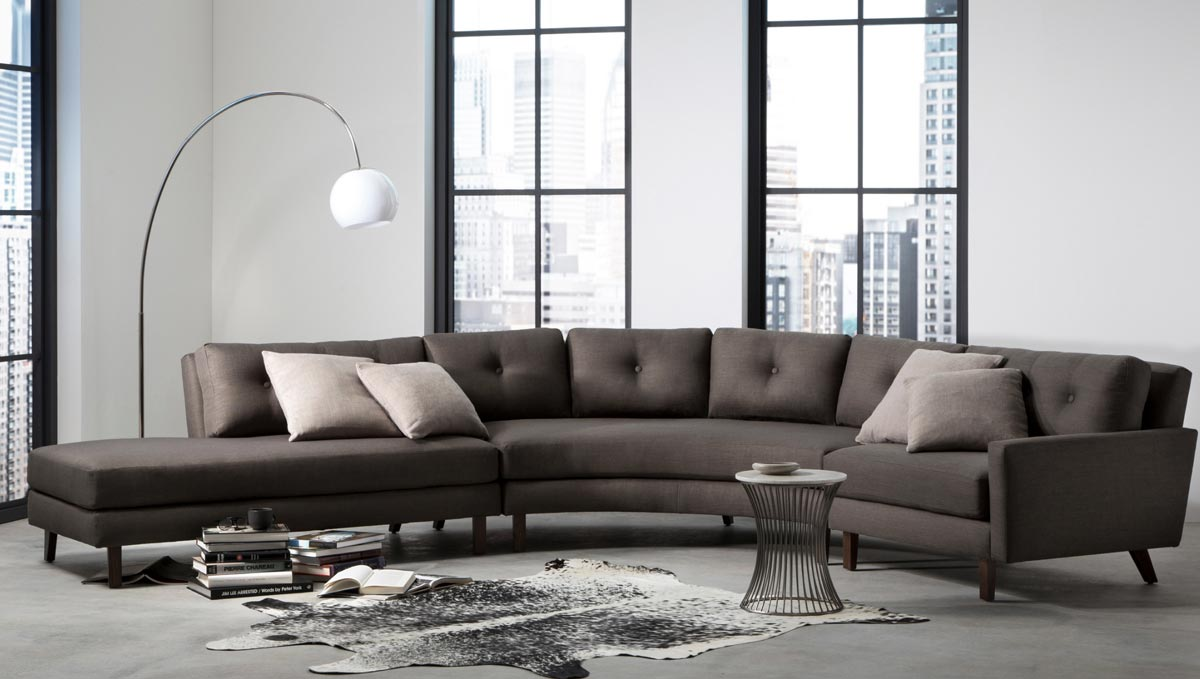 weiman furniture showroom
