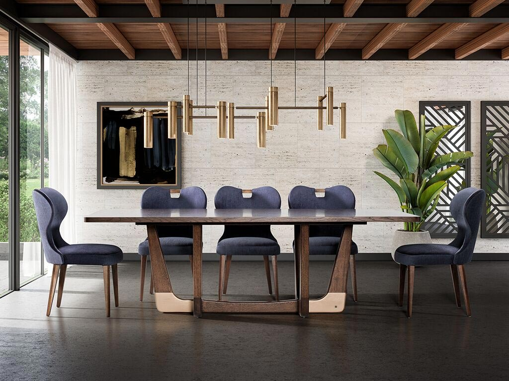 adriana hoyos furniture showroom