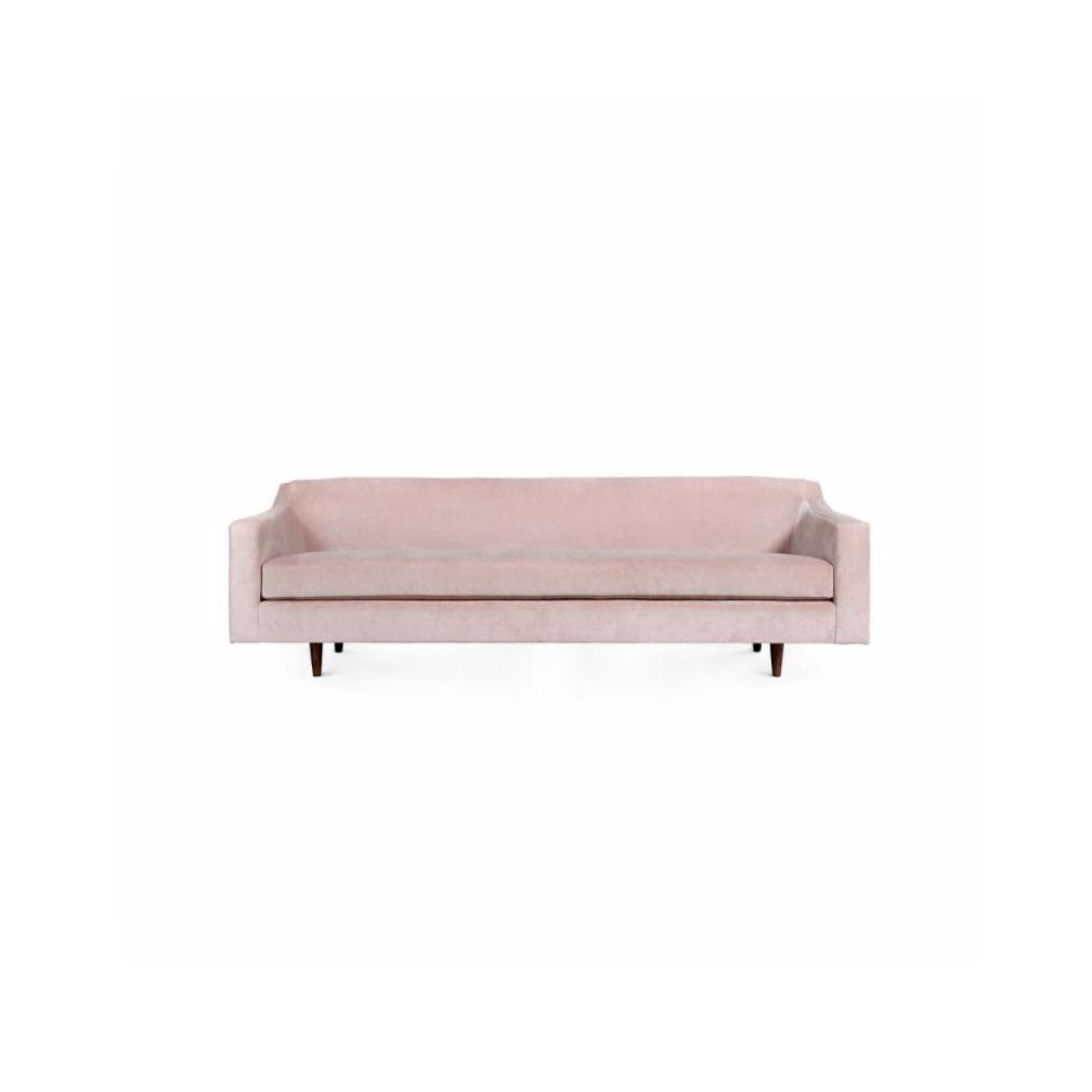 bungalow 5 furniture