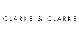 clarke & clarke fabric