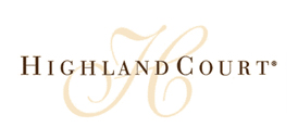 highland court fabrics