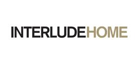Interlude Home Furniture
