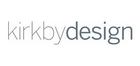 kirkby design fabrics