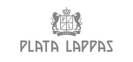 Lappas