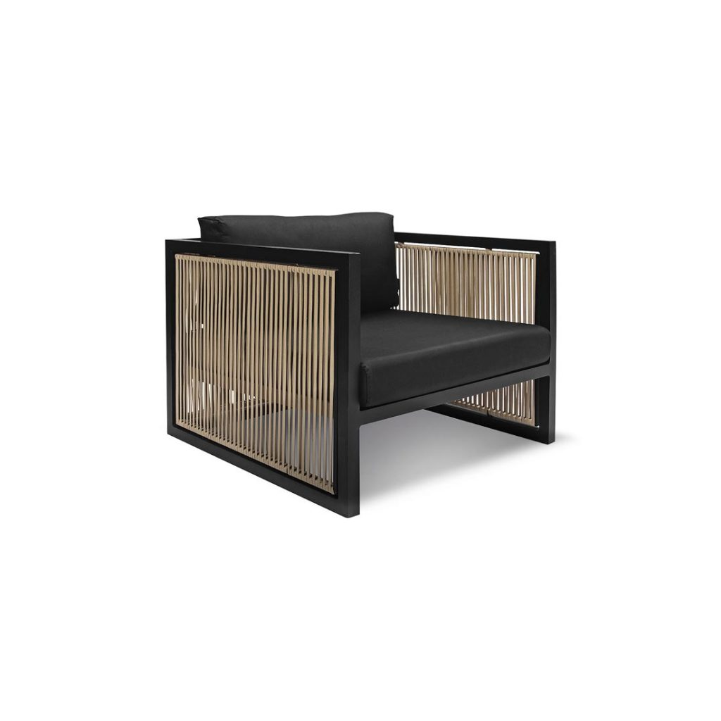 lectus furniture