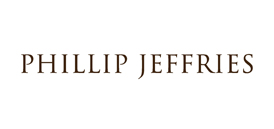 phillip jefferies wallpapers
