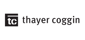 Thayer Coggin Furniture