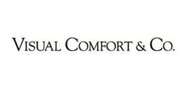 Visual Comforts