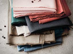 romo fabrics