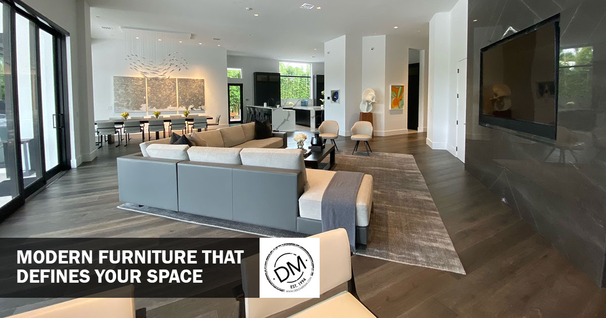 designers-mark-modern-furniture-boca-raton