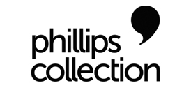 Phillipps Collection