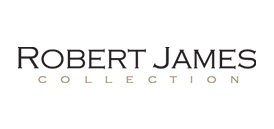 Robert James Furniture