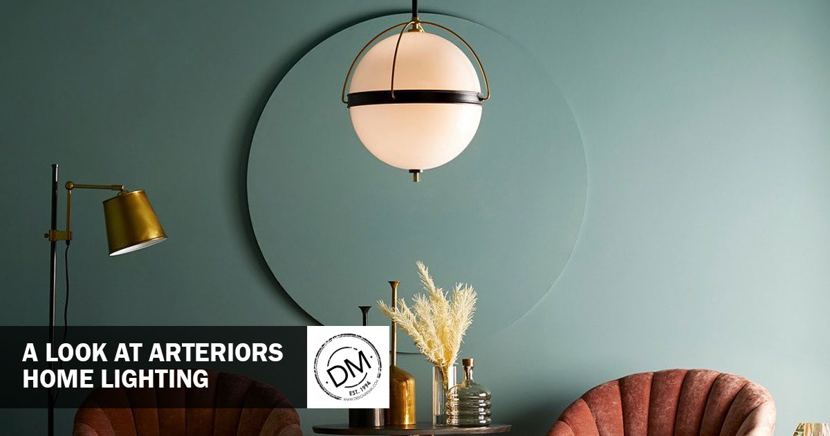 designers-mark-Arteriors-Home-lighting-boca-raton