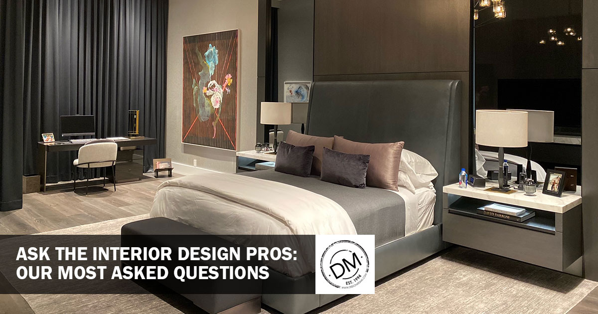 designers-mark-interior-design-boca-raton