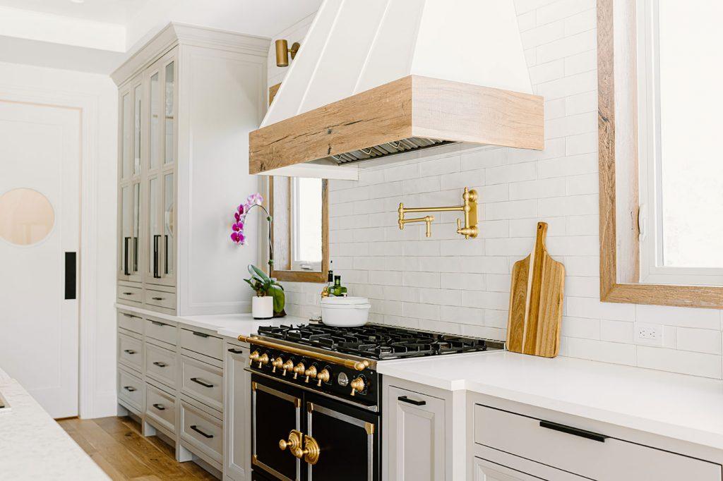 kitchen interior design boca raton