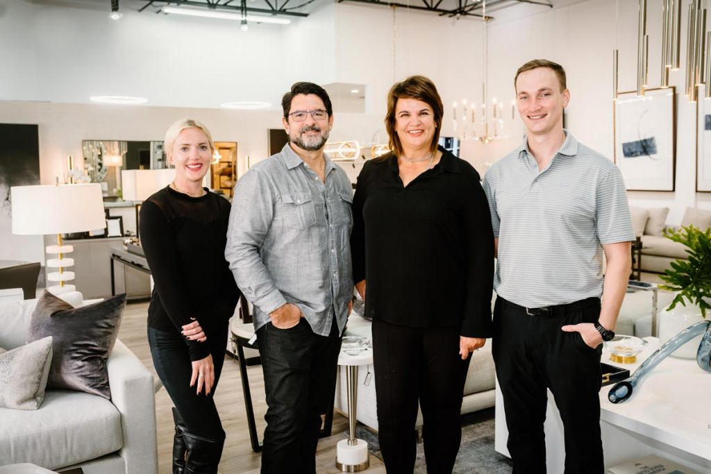 designers mark furniture showroom boca raton