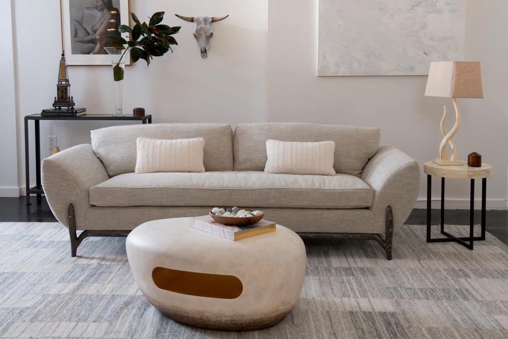 Bruce Andrews Design