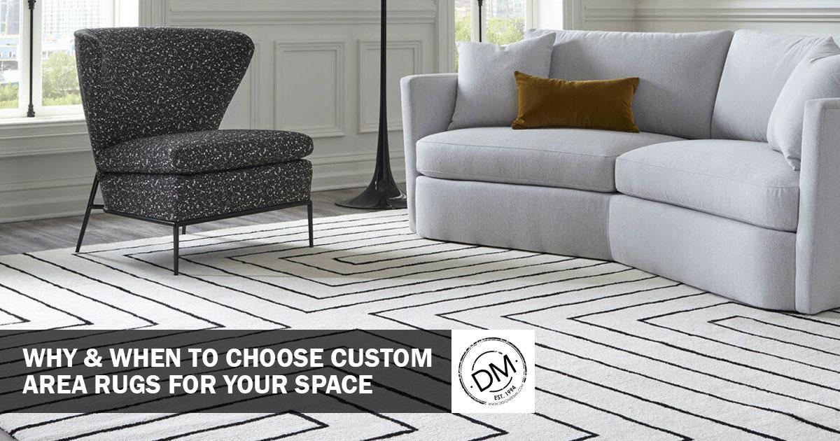custom-area-rugs