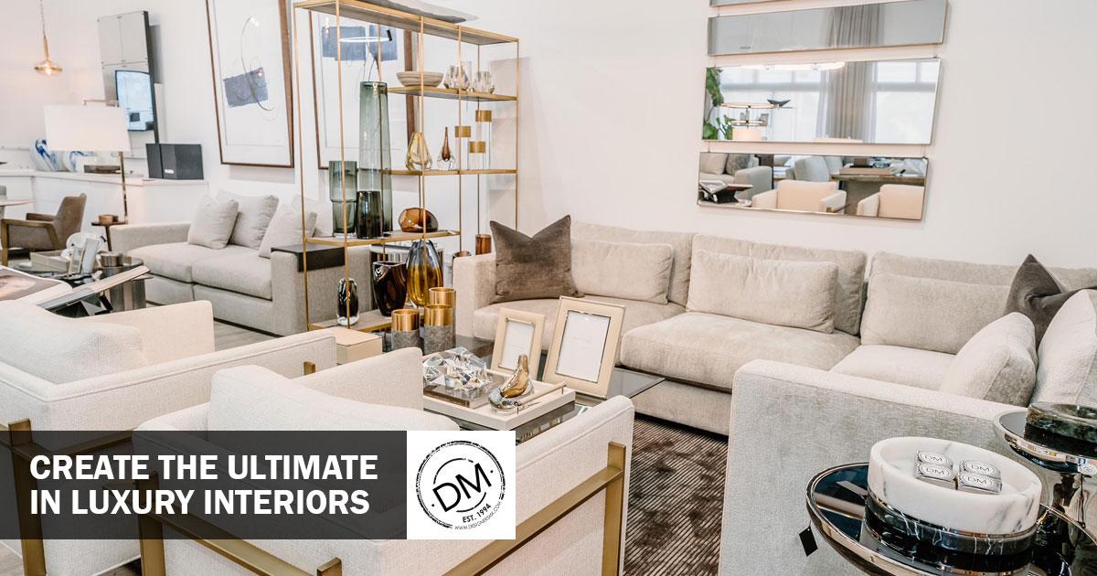 luxury-interiors