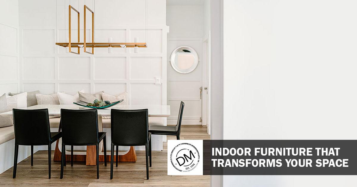 indoor-furniture