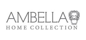Ambella home furniture